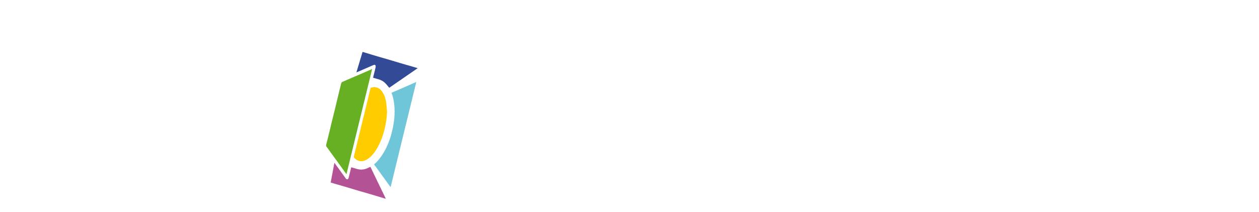 almamedia | beeldbepalend